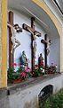 Rosary 02 Koglhof.jpg