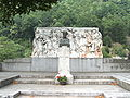Rosazza-Statua-DSCF7887.JPG