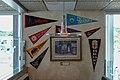 Roscoe Diner interior wall.jpg