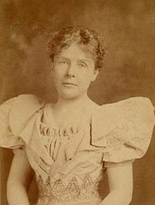 https://upload.wikimedia.org/wikipedia/commons/thumb/2/22/Rose_Cleveland%2C_before_1918_%28cropped%29.jpg/220px-Rose_Cleveland%2C_before_1918_%28cropped%29.jpg