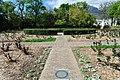 Rose Garden Maze.JPG