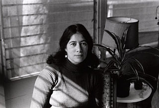 Rosellen Brown American poet, novelist, teacher