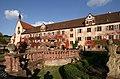 Rosengarten des Kloster Bronnbach.jpg