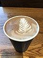 Rosetta latte art 1 2018-11-21.jpg