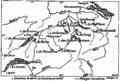 Rosier - Histoire de la Suisse, 1904, Fig 12.png