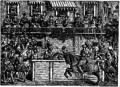 Rosier - Histoire de la Suisse, 1904, Fig 45.png