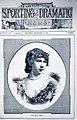 Rosina Vokes 1885.jpg