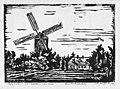 Rosmolen te Zeddam anno 1546.jpg