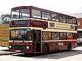 Rossendale Transport bus 24 (S864 DGX), 29 June 2007.jpg