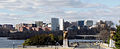 Rosslyn Panorama 00092.jpg