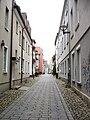 Rostock Krönkenhagen.jpg