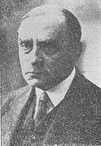 Rostworowski Wojciech.jpg