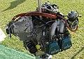 Rotax 912.jpg