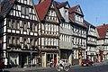 Rotenburg-Fulda-02-Fachwerkhaeuser am Markt-1975-gje.jpg