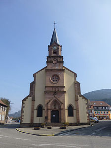 Rothau-Eglise Saint-Nicolas (3).jpg