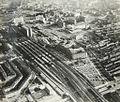 Rotterdam Centraal 1965.jpg