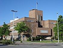 Rotterdam museumpark40.jpg