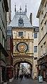 Rouen France Gros-Horloge-01.jpg