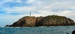 Round Island(Scillonia)2.jpg