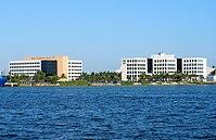 Royal Caribbean headquarters.jpg