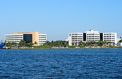 Royal Caribbean headquarters.jpg