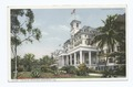 Royal Poinciana, Palm Beach, Fla (NYPL b12647398-69879).tiff