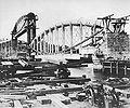 Royal albert bridge hist.jpg