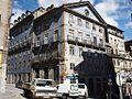 Rua Clube Fluvial Portuense (14403238575).jpg