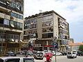 Rua cirilo Luanda.JPG