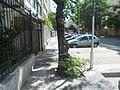 Rua das Laranjeiras (15).jpg