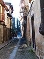 Rua do Gravador Molarinho e Praça de Santiago.jpg