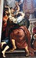 Rubens, sant'ignazio guarisce un'ossessa, ante 1620, 05.JPG