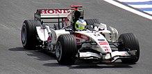 [Slika: 220px-Rubens_Barrichello_2006_Brazil.jpg]
