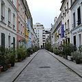 Rue Crémieux (Paris) DSCN3514.jpg