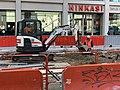 Rue Desaix (Lyon) en travaux (2019) - 4.jpg