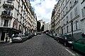 Rue Ravignan (Paris) 2010-07-31 n1.jpg