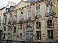 Rue Turenne-54-Hotel Gourgues.JPG