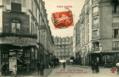 Rue de Torcy, Paris.png