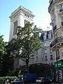 Rue des Ecoles - Ministere de la Recherche1.jpg