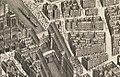Rue des Rats - Plan Bretez 1739.jpg