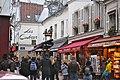 Rue du Mont-Cenis - Paris 2010.jpg