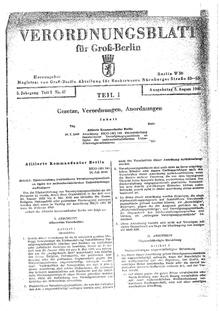 Deutsche Wiedergutmachungspolitik Wikipedia