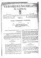 Rueckerstattungsanordnung Berlin 1949 (REAO).pdf