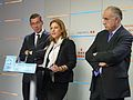 Rueda de prensa para presentar el nuevo blog del ppcv. 18 Octubre 2010.jpg