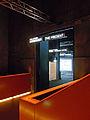 Ruhrmuseum - 17 Meter Ebene -100485.jpg
