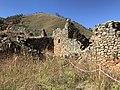 Ruinas de posta en Incallajta.jpg
