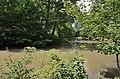 Ruine Altentannn - moat 02.jpg