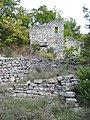 Ruine Murs.jpg