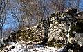 Ruine Pfannenstiel 25, Donautal.JPG