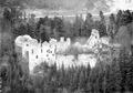 Ruine von Norimont - CH-BAR - 3238565.tif